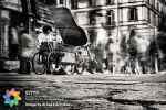 Street Photography Competition Photography Competition