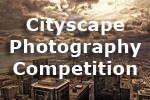 Cityscape Photographic Competition