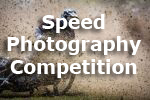 Speed Photography Competition