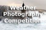 Weather Photography Competition