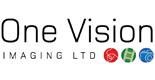 One Vision Imaging is one of Europe抯 leading professional photographic laboratories.